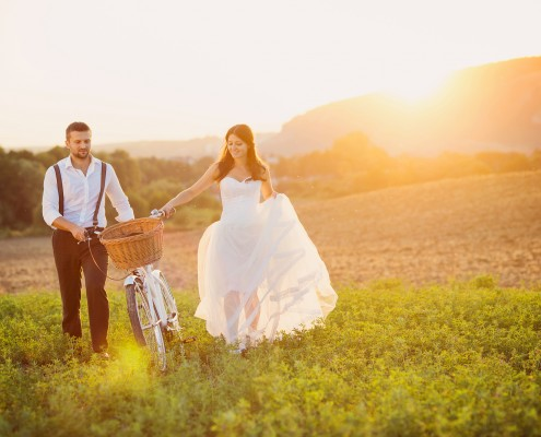 harrisonburg virginia wedding venues